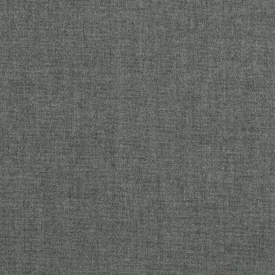 Sunbrella Cast Slate Outdoor Fabric by the Yard
