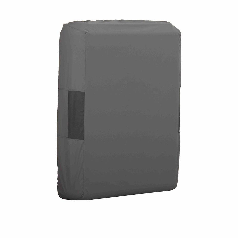 Classic Accessories Window/Wall Evaporative Cooler Cover