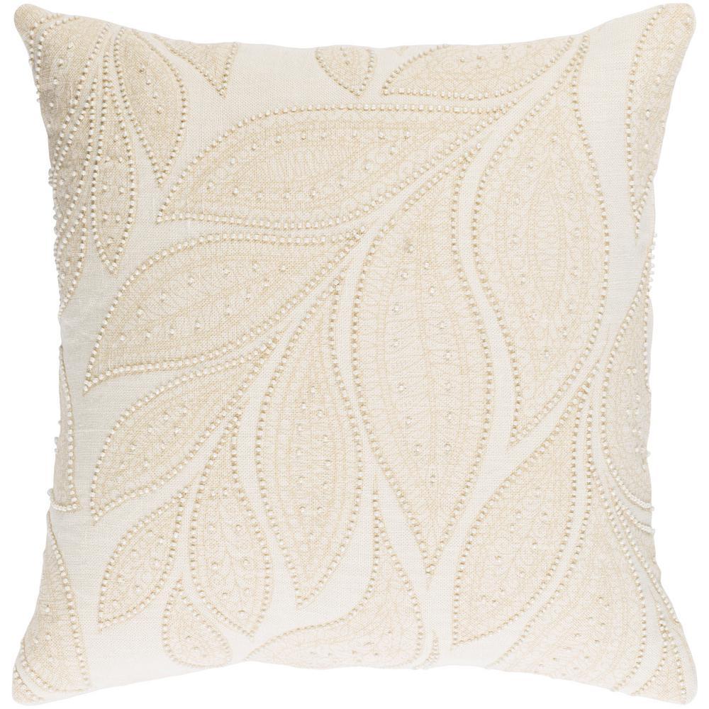 Darsham Poly Euro Pillow