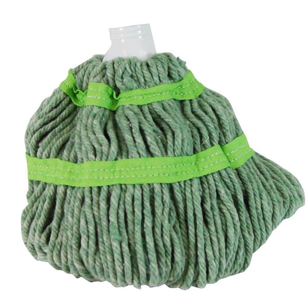 Twist Mop Head Refill (3-Pack)
