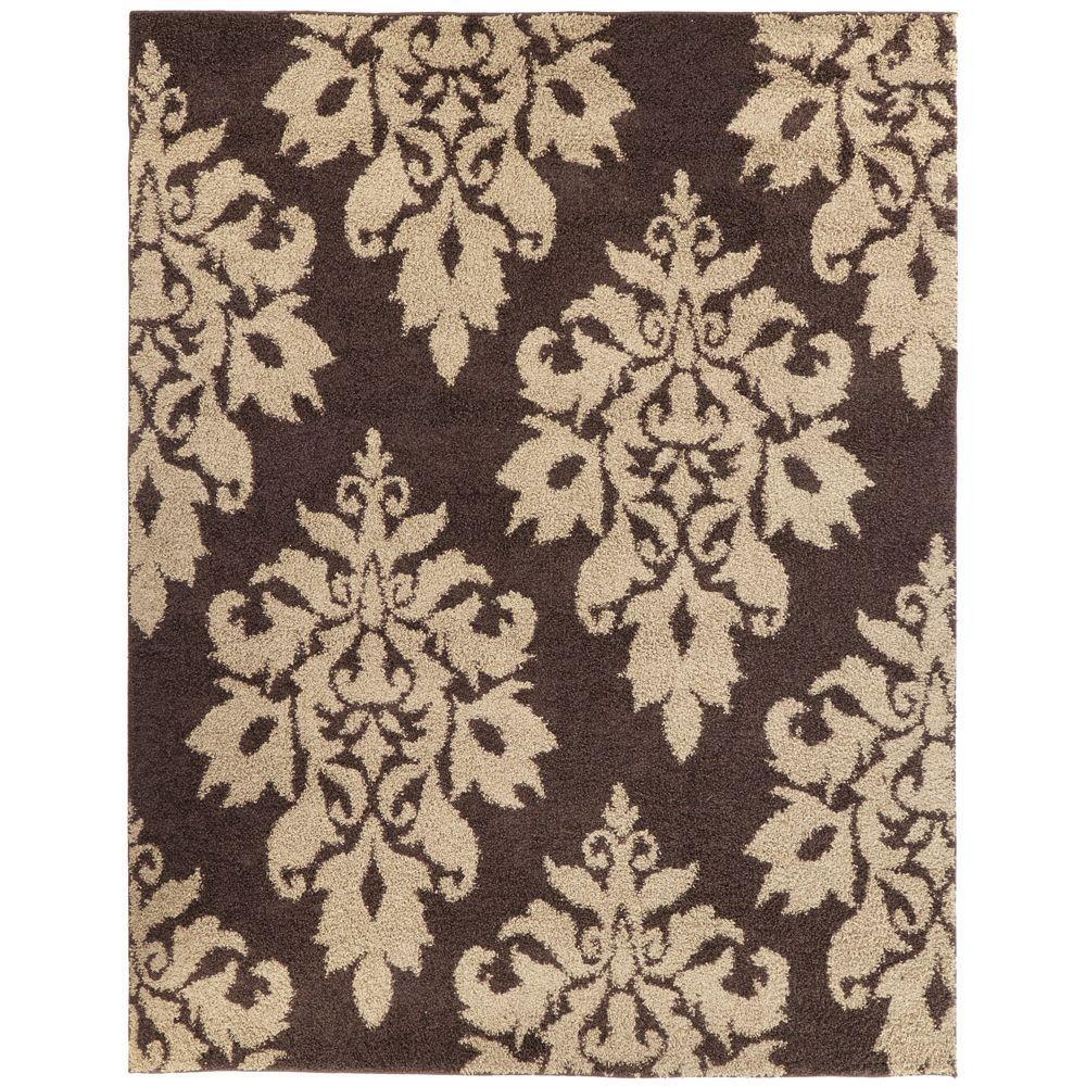 Marcal 4.1 in. x 3.7 in. Sheet White Bath Tissue 1-Ply (40 Rolls)