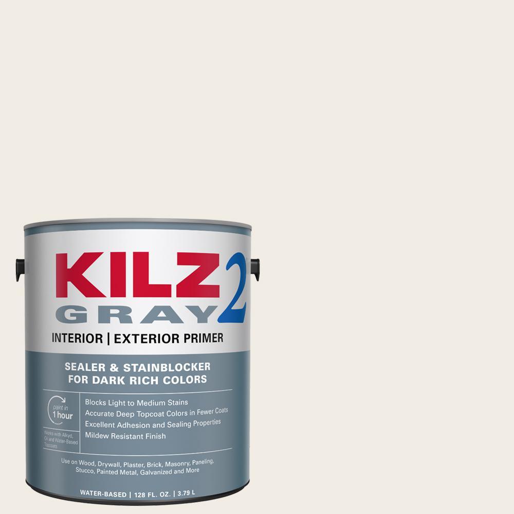 Can Kilz Paint Be Tinted Smartvradar Com