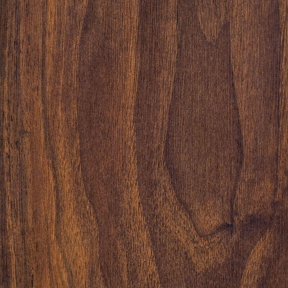 Ladera Laminate Flooring - 5 in. x 7 in. Take Home