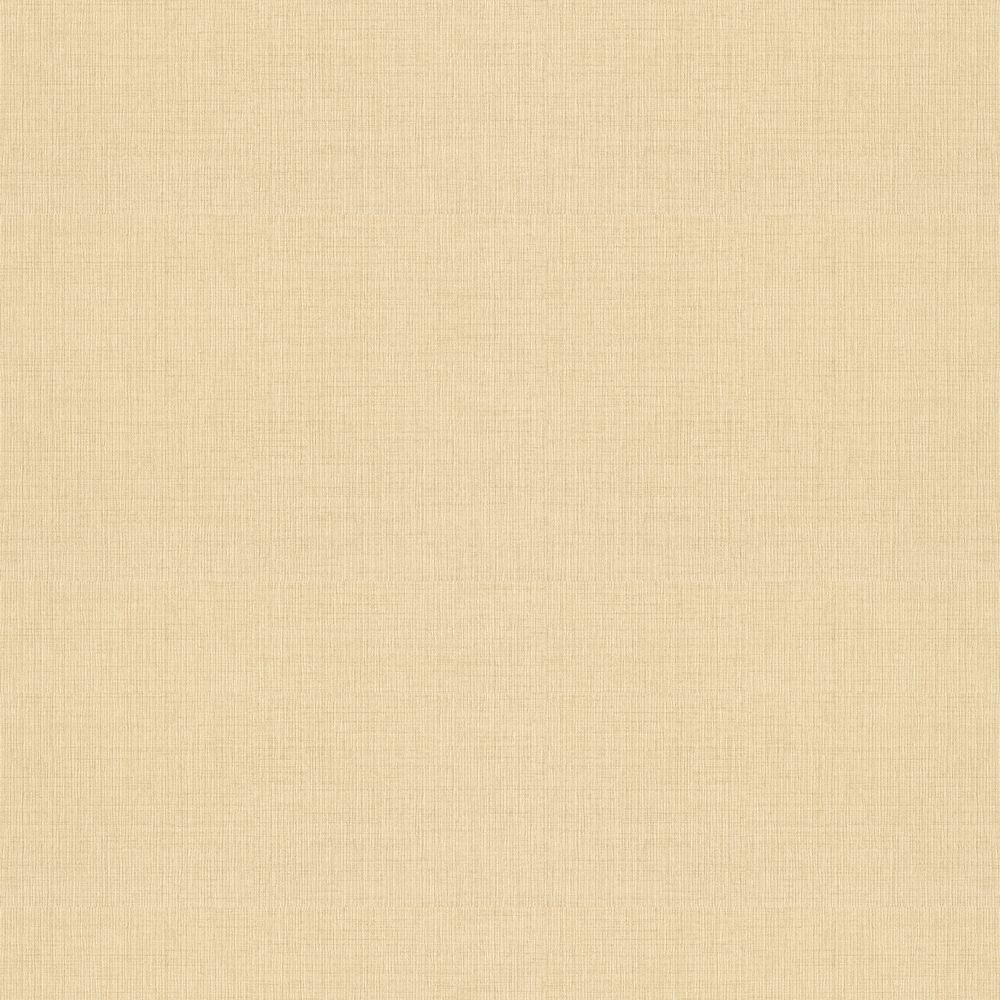 The Wallpaper Company 56 sq. ft. Ambiance Texture Wallpaper