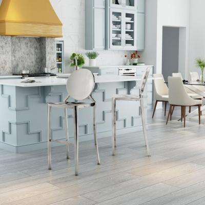 Bar Stools Kitchen Amp Dining Room Furniture The Home Depot