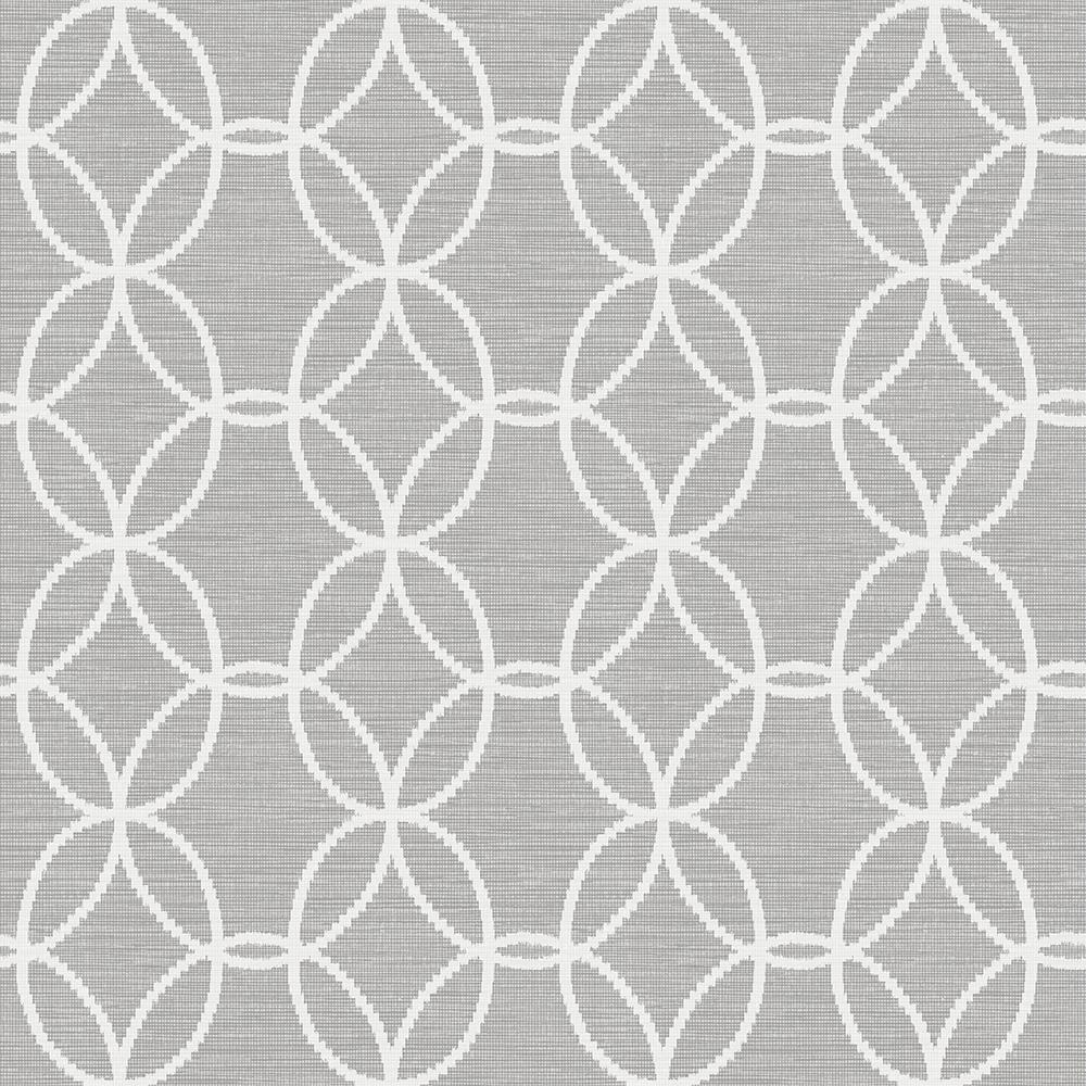 A street network grey links wallpaper 2697 78042 the for Grey and cream wallpaper