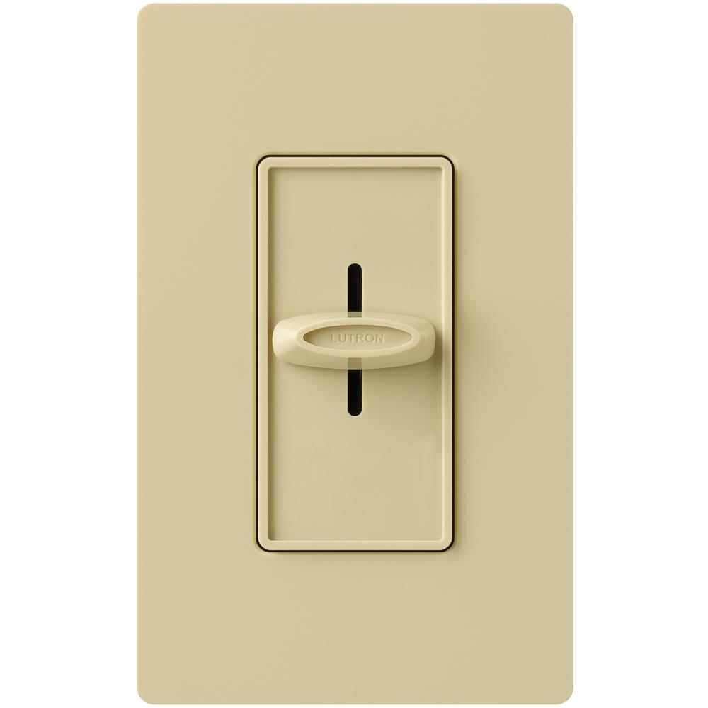 Switches Dimmers Amp Plugs At Menards 3 Way Switch