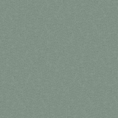 4 ft. x 8 ft. Laminate Sheet in Aloe Boucle with Virtual Design Matte Finish