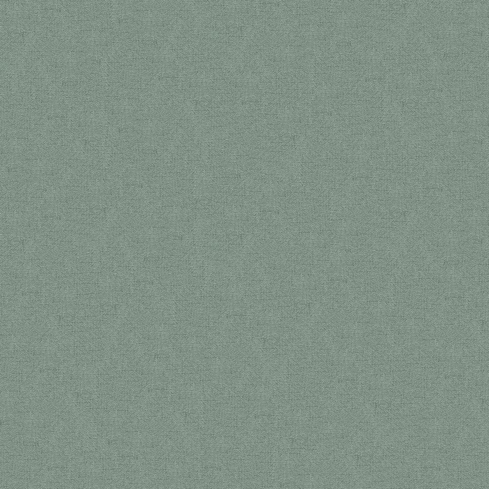 Laminate Sheet In Aloe Boucle With Virtual Design Matte