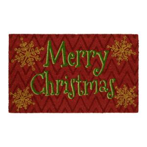 christmas rugs doormats - Walmart Store Hours Christmas Day