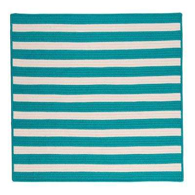 Home Decorators Collection - Square 7' And Larger - Outdoor Rugs