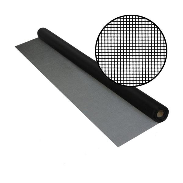 24 in. x 50 ft. BetterVue Pool and Patio Screen