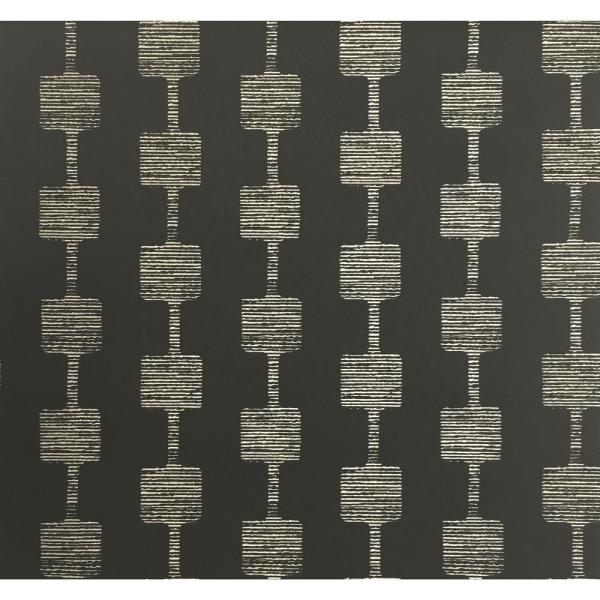 Micro Mini Paper Strippable Wallpaper (Covers 57.75 sq. ft.)