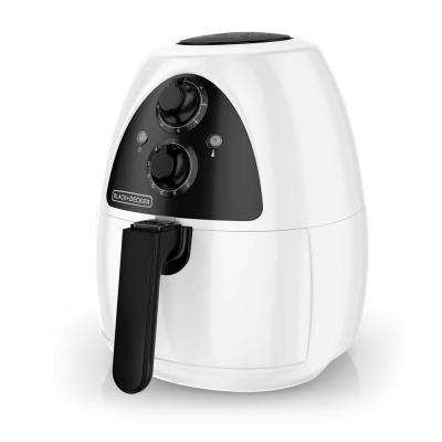 Purifry Air Fryer