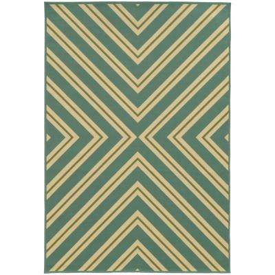 6 X 9 - Home Decorators Collection - Outdoor Rugs - Rugs - The