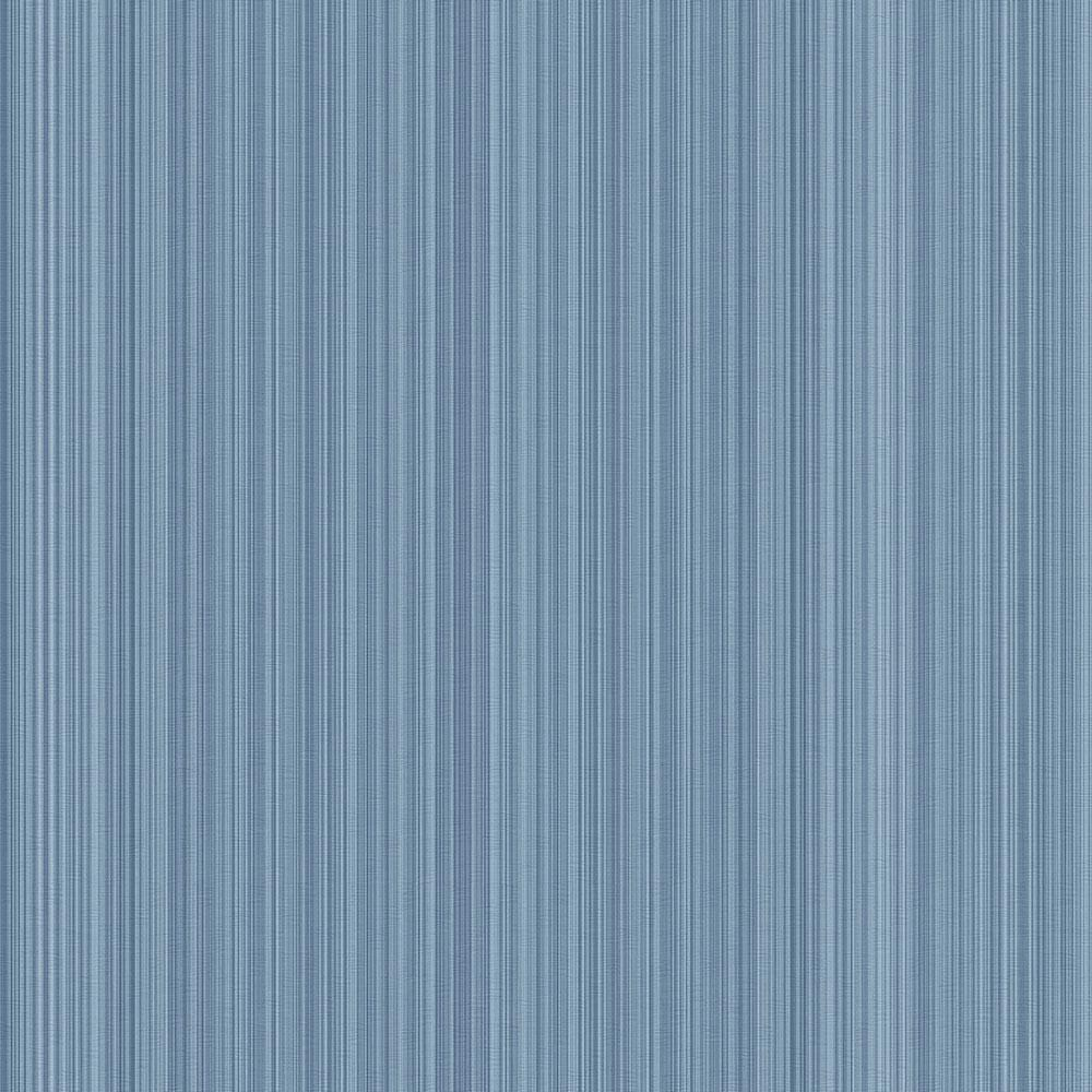 Norwall Strea Texture Wallpaper LL29549 The Home Depot