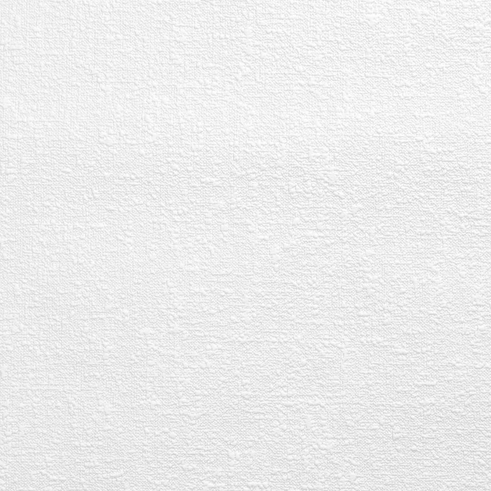 Hummel Paintable Stucco Texture Wallpaper