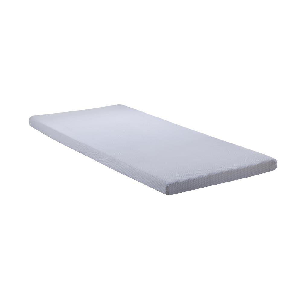 mattress up bell from roll baker