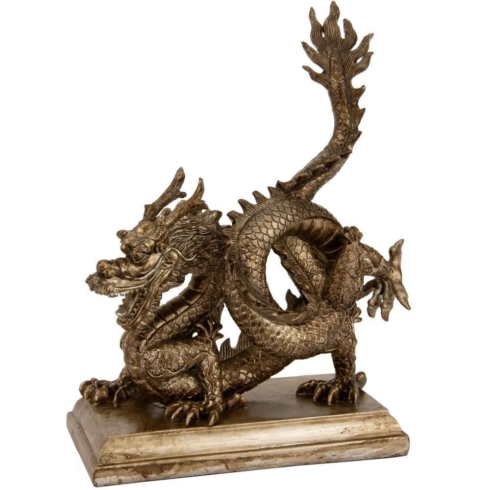 Oriental Furniture 13 Chinese Tang Tomb Horse Statue