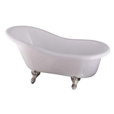 home depot canada freestanding tubs. 5 ft. home depot canada freestanding tubs