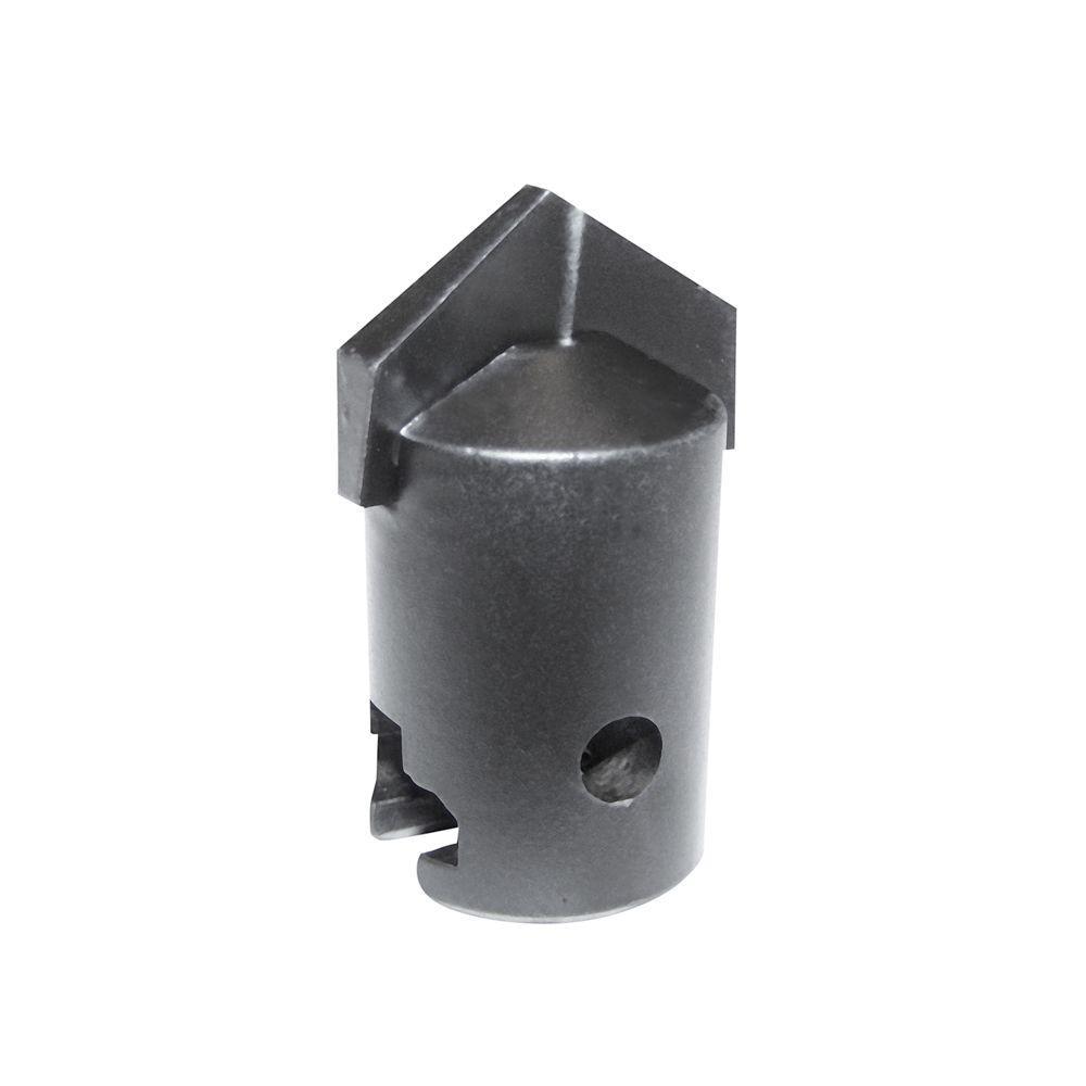 RIDGID 7/8 in. Carbide Tip 1 Cutter-DISCONTINUED
