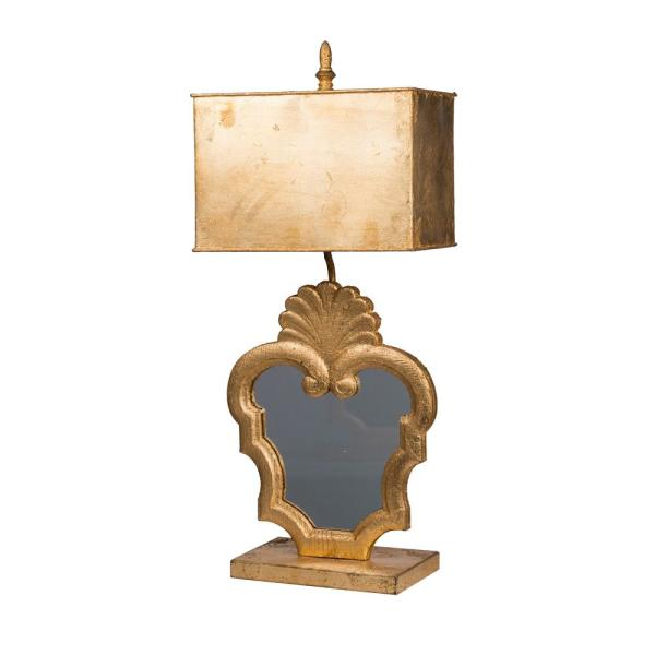 Great Interactive Table Lamps Vintage Secret 2020 @house2homegoods.net