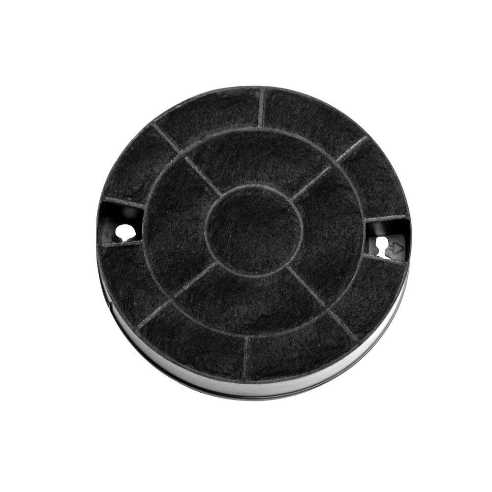Argo/Garda/Segrino Ductless Recirculation Kit