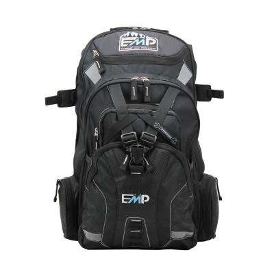 Attack 2.0 Snowmobile Backpack