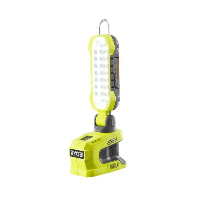 18-Volt ONE+ Hybrid LED Project Light (Tool Only)