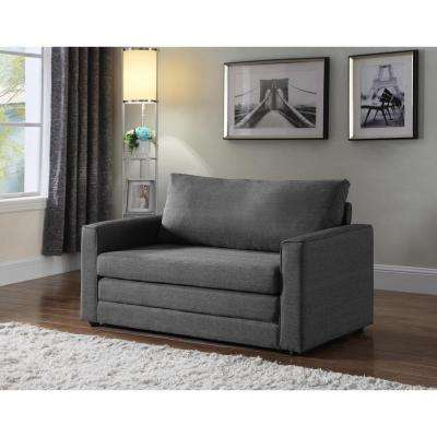 t elegant compact cover unique than ideas wicker interior cushion combinations new inspirations inspirational sets loveseat gray furniture sofas perfect luxury sleeper recommendations and chair