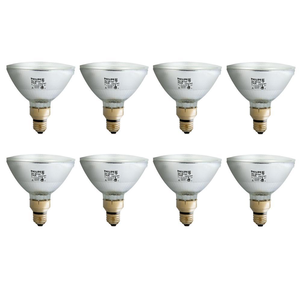Indoor Outdoor Flood Light Bulb