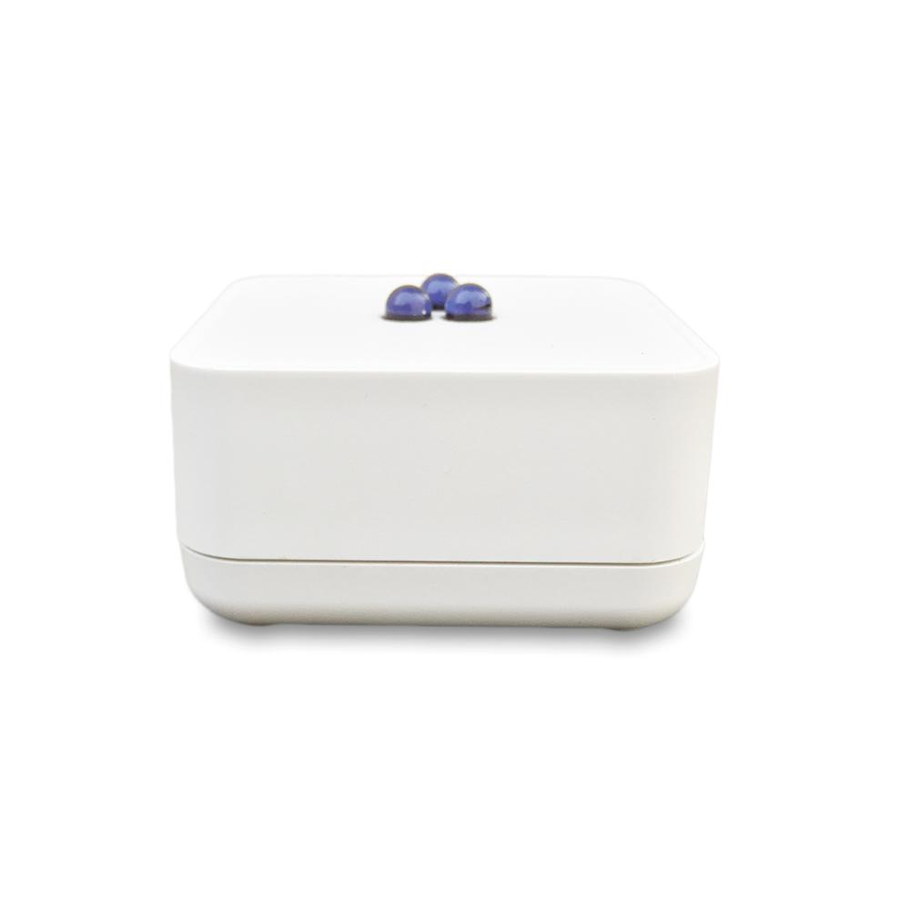 Cuby Smart Smart Mini Split AC WiFi Programmable Air Conditioner Controller