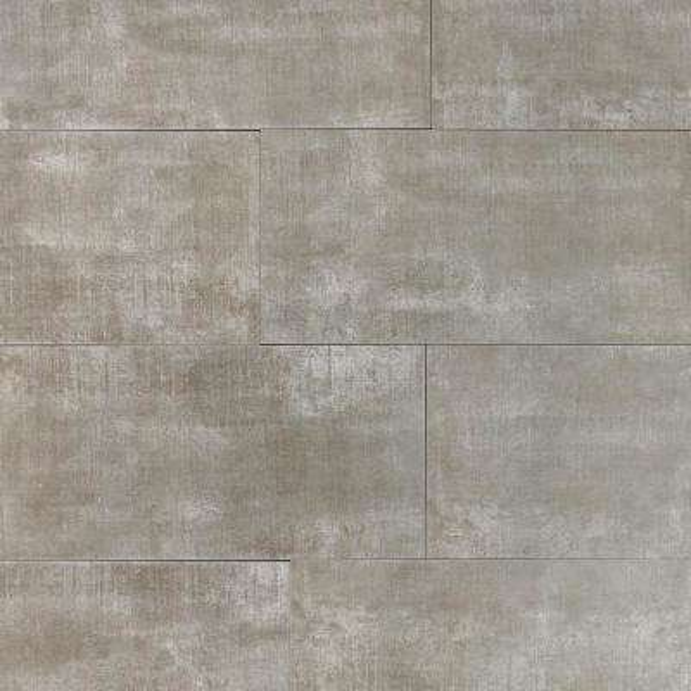 12x24 Dark Gray Porcelain Tile