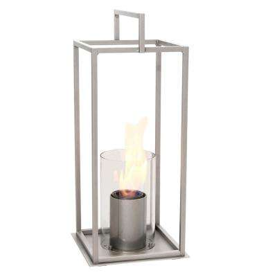 26 in. Newport Lantern Medium-Size