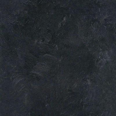 4 ft. x 8 ft. Laminate Sheet in Basalt Slate with Matte Finish