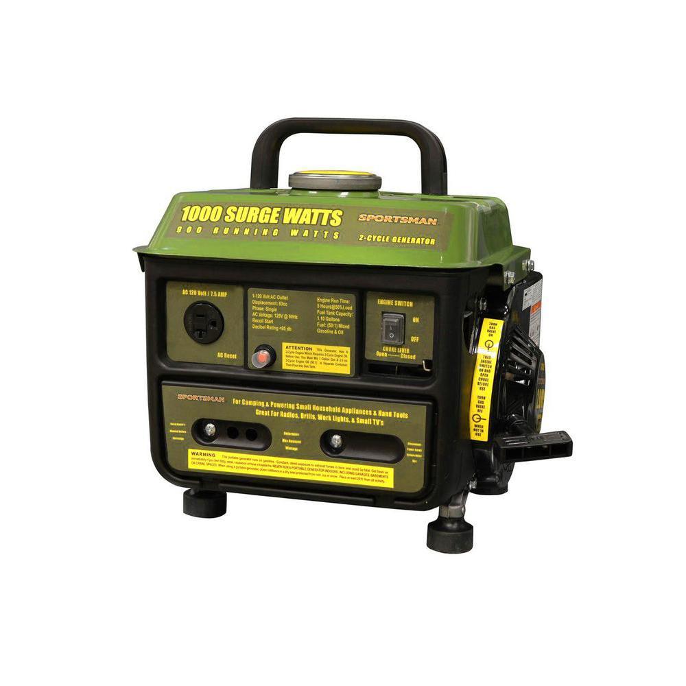 Ac Generator Motor Ac Generator Motor G Treeloppingco