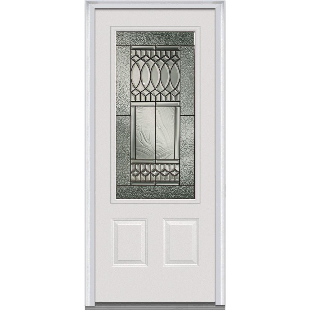 Stanley Steel Entry Doors Image Collections Doors Design Modern
