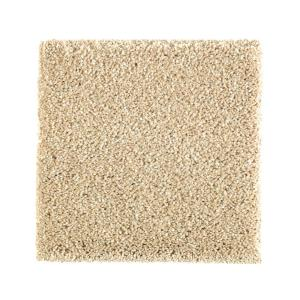 Petproof Whirlwind I Color First Choice Texture 12 Ft Carpet 0637d 25 The Home Depot