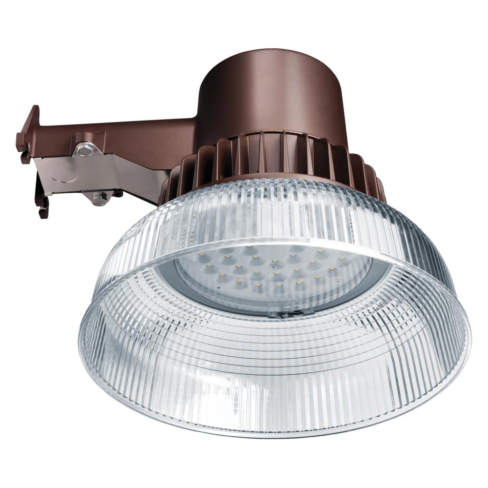 Outdoor Security Lights Dusk To Dawn Dusk to dawn honeywell outdoor security lighting outdoor lighting features dusk to dawn clear all compare 45 watt remington bronze outdoor integrated led area light workwithnaturefo