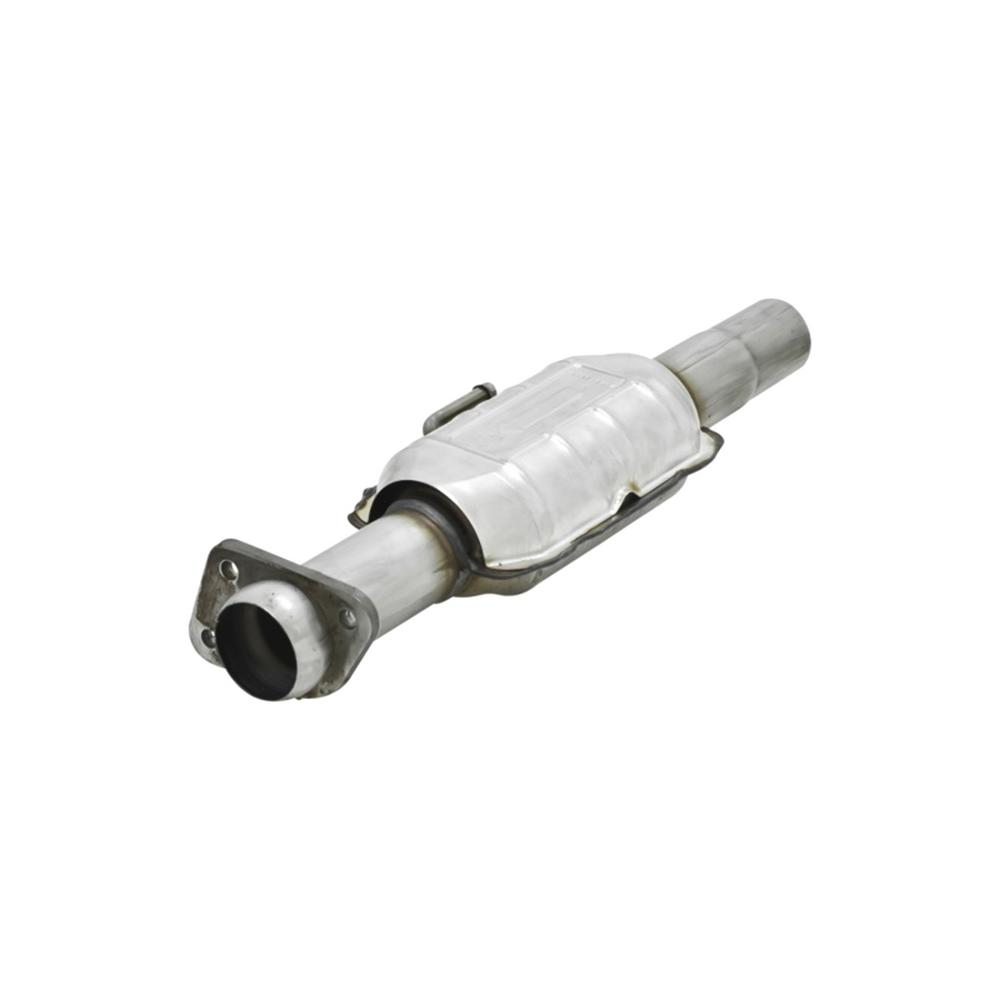 82-94 Gm Car Direct Fit (49 State) Catalytic Converter - 2.50