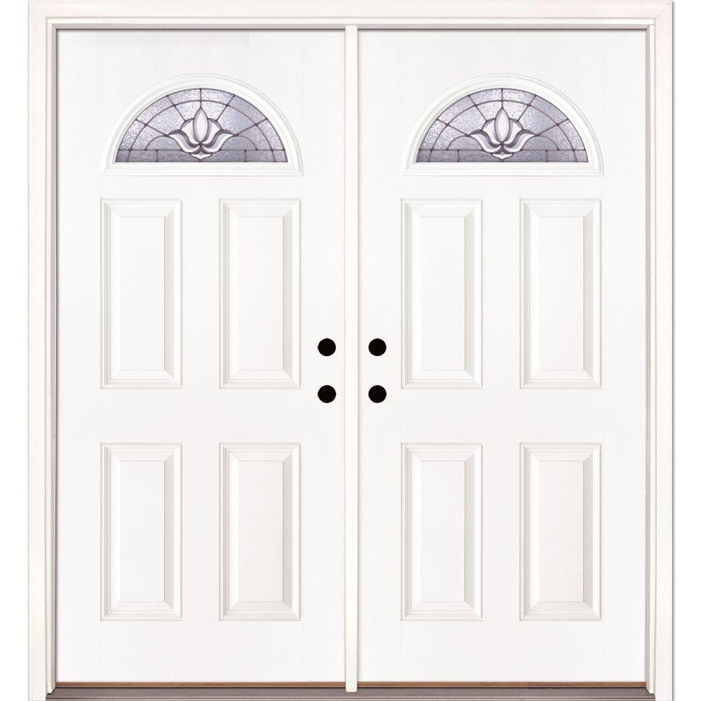 Ruco design closet doors los angeles photos front door for Closet doors los angeles