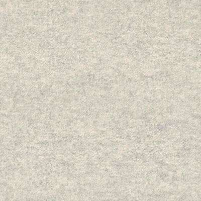 Premium Self-Stick First Impressions Flat Oatmeal Texture 24 in. x 24 in. Carpet Tile (15 Tiles/60 sq. ft./case)