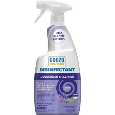 Carpet Disinfectant The Home Depot