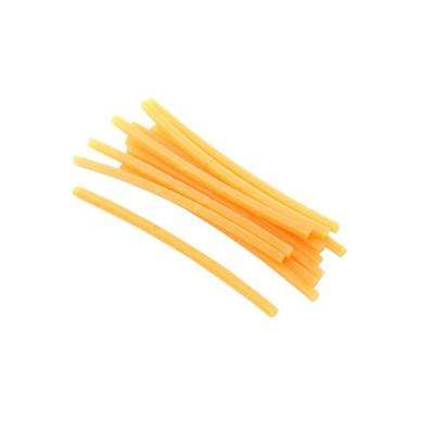 Power Rake 0.170 in. Replacement Lines for 6-in-1 Blades (12-Pack)