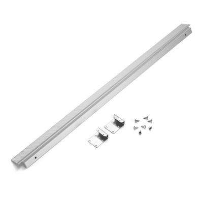 Stainless Steel Extrusion Fill Kit for Range