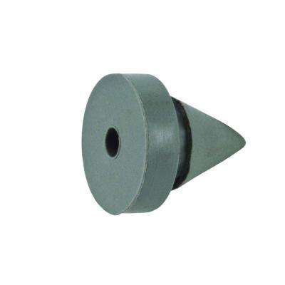 Gray Door Silencers (12-Pack)