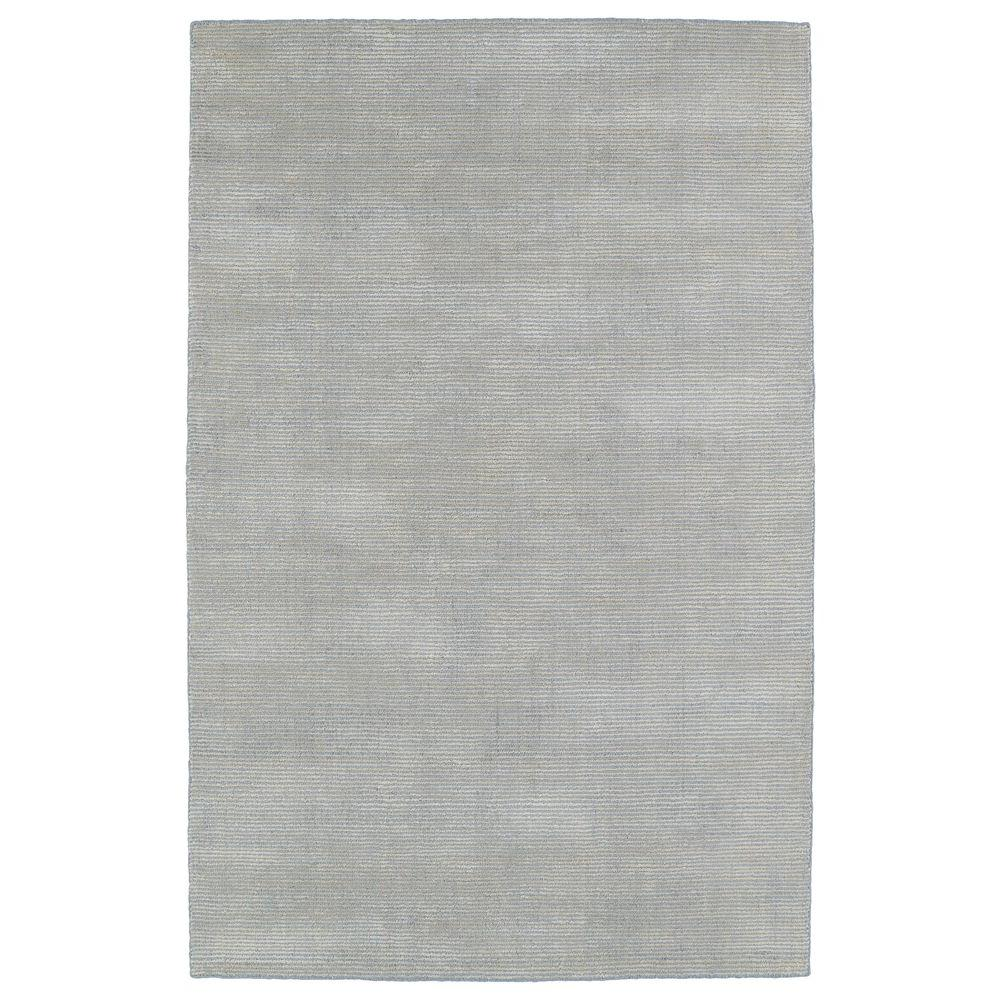Luminary Grey 5 ft. x 7 ft. 9 in. Area Rug
