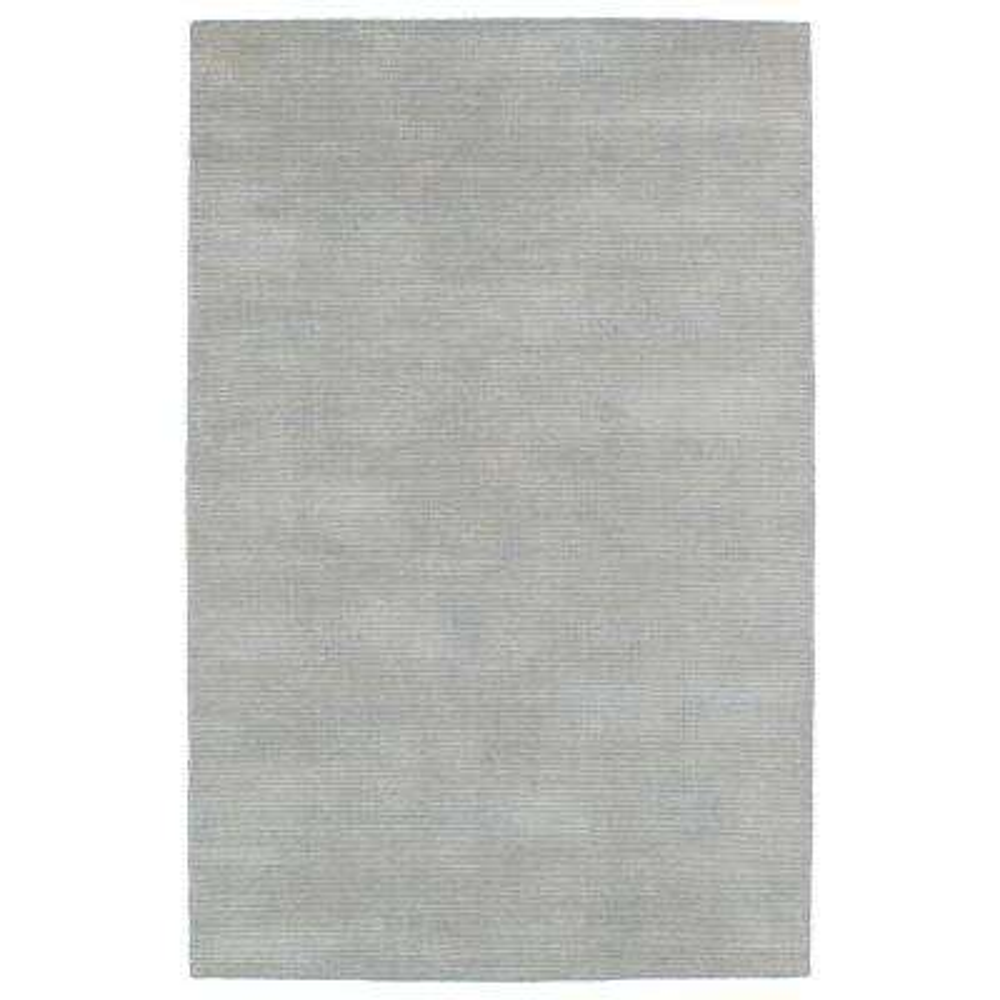 Luminary Grey 9 ft. x 12 ft. Area Rug