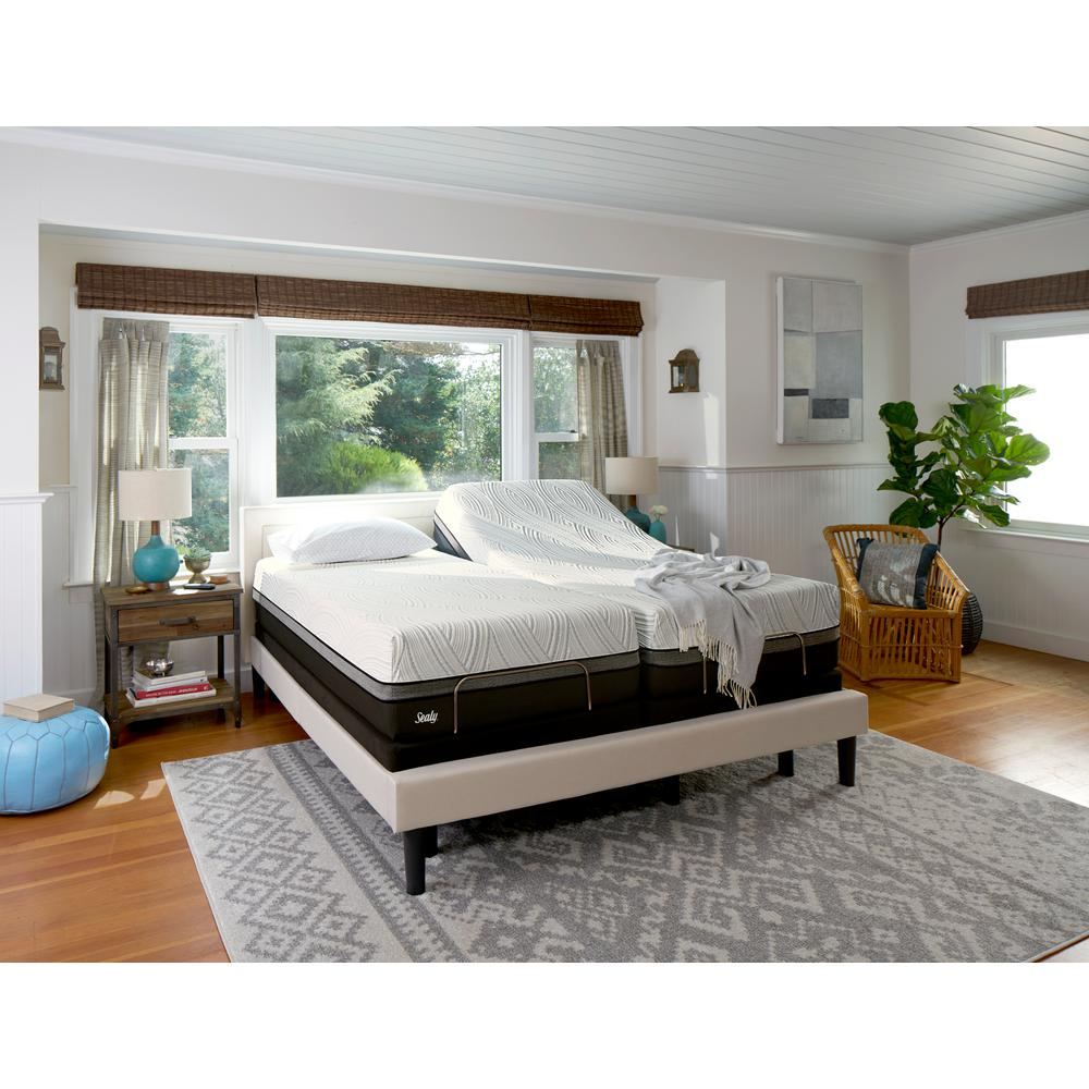 Twin Tempurpedic Mattress