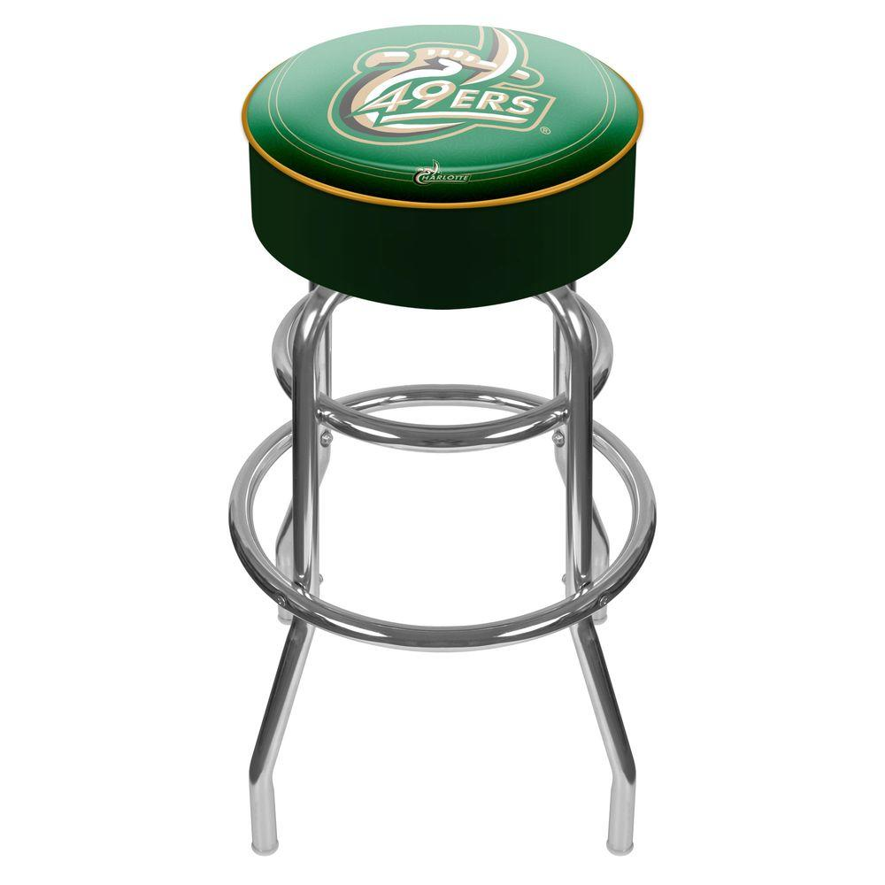 Remarkable Coopers Pale Ale Bar Stools Alphanode Cool Chair Designs And Ideas Alphanodeonline